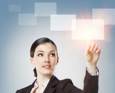articleImage: Firmy będą mogły efektywniej wykorzystywać dane z rejestrów publicznych