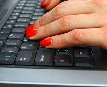articleImage: Kobiety w biznesie: najlepsze rezultaty w spółce z mężczyzną