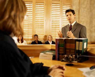 articleImage: Duża rola psychiatrów, psychologów i seksuologów w procesie karnym