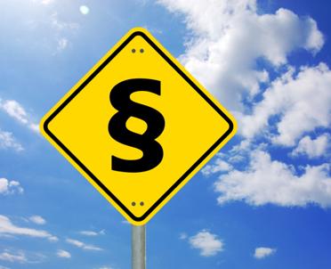 articleImage: RPO: prawa ucznia nie mogą zależeć od tego, czy osiąga dochody