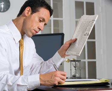 articleImage: Przesłanki odpowiedzialności karnej skarbowej doradców podatkowych i księgowych na przykładach