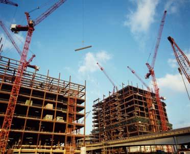 articleImage: Czy deweloperzy mają problem z zakupem gruntów pod inwestycje mieszkaniowe?