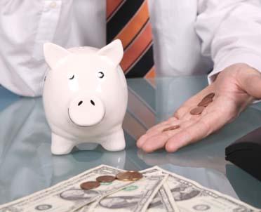 """articleImage: Trwa zbiórka pieniędzy na przewodnik dla """"sygnalistów"""""""