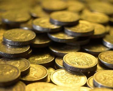 articleImage: Niskoprocentowe pożyczki dla firm z w Zachodniopomorskiego