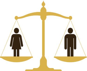 articleImage: Rodzina powinna unikać sądów