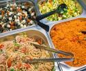 Obrazek do artykułu: Zdrowa dieta pracowników ważna dla pracodawców