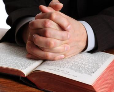 articleImage: Kościół upraszcza procedurę apostazji