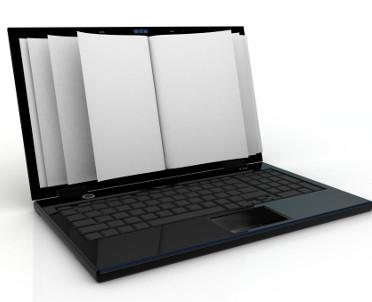 articleImage: Czesi chcą zawetować możliwość obniżenia stawek VAT dla e-publikacji