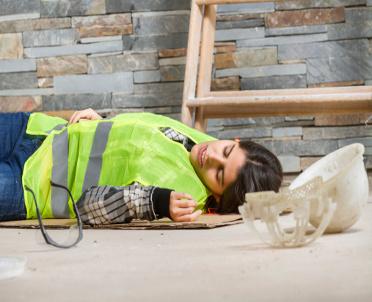 articleImage: Kto odpowiada za wypadek w pracy?