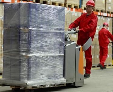 articleImage: Czy pracownik służby bhp może fotografować pracowników łamiących przepisy bhp?
