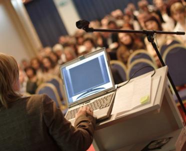 articleImage: Program 500+: od 19 lutego szkolenia we wszystkich województwach