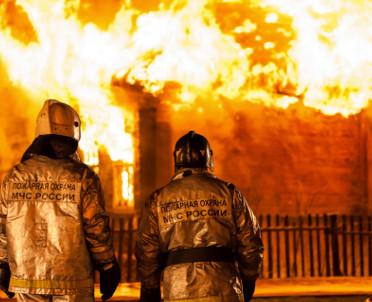 articleImage: Małopolskie: jest opinia biegłego ws. pożaru kościółka w Libuszy