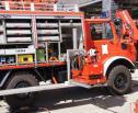 Obrazek do artykułu: CBA sprawdza zakup wozów strażackich w Wielkopolsce