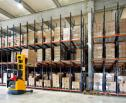 Obrazek do artykułu: Pod jakim kodem odpadu należy zaklasyfikować palety MDF?