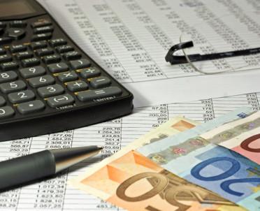 articleImage: Belgowie dopiero dziś obchodzą dzień wolności podatkowej