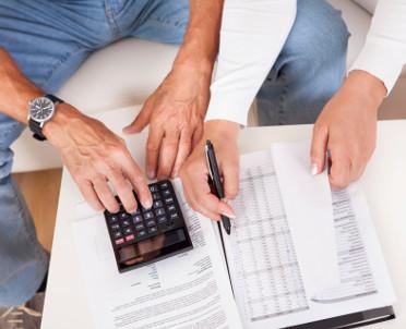 articleImage: Opodatkowanie premii wypłaconej za pracę za granicą