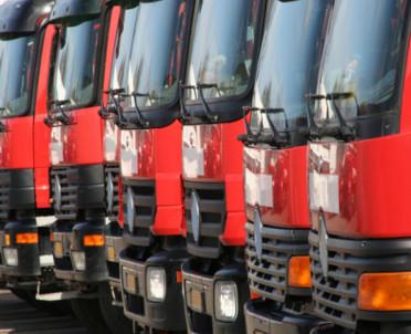 articleImage: Przewóz towarów niebezpiecznych