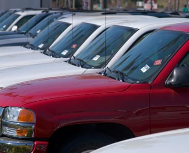 articleImage: Więcej parkingów w formule PPP