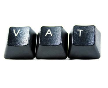 articleImage: Składanie korekty plików JPK_VAT za rok 2016