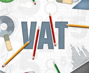 articleImage: Wykreślenie z rejestru VAT nie uprawnia do ujęcia VAT w kosztach