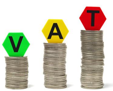 articleImage: Duża nowelizacja VAT i reforma administracji skarbowej będą głównymi tematami organizowanego przez Wolters Kluwer Forum Podatkowo-Księgowego, 3.02.2017, Warszawa