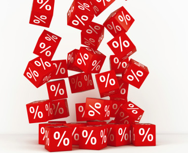 articleImage: Zmiany dot. wykazu OPP uprawnionych do 1 proc. podatku opublikowane