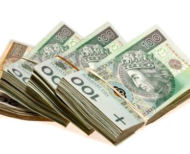 articleImage: Zamawiający ponosi koszty postępowania, jeśli KIO uzna zasadność jednego z zarzutów