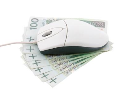 articleImage: Gotówka wnoszona do spółek będzie opodatkowana
