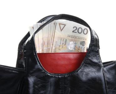 articleImage: Wchodzą przepisy ograniczające swobodę firm pożyczkowych