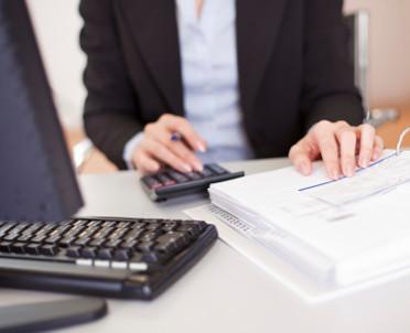 articleImage: Rynek pracy księgowych zagrożony automatyzacją