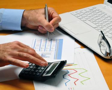 articleImage: Analiza wskaźnikowa dostarcza najważniejszych informacji o sytuacji finansowej firmy