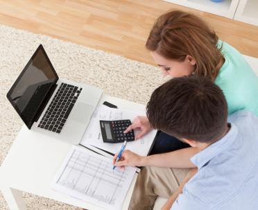 articleImage: Jak tworzyć opisy na stronę internetową Twojej firmy?