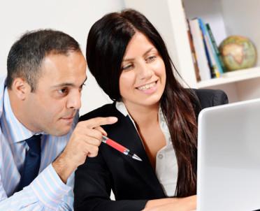 articleImage: Kurs online na temat zmów przetargowych