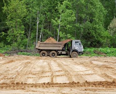 articleImage: Europejscy deweloperzy chcą stabilności pozwoleń na budowę