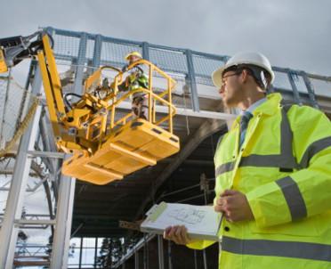 articleImage: Rośnie zapotrzebowanie na budownictwo modułowe