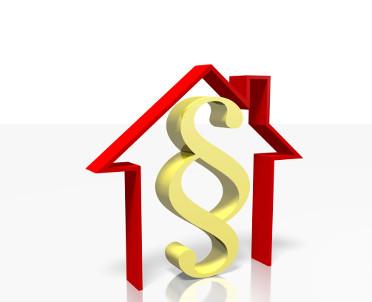 articleImage: Decyzja o warunkach zabudowy dla budynków mieszkalnych bez opłaty skarbowej