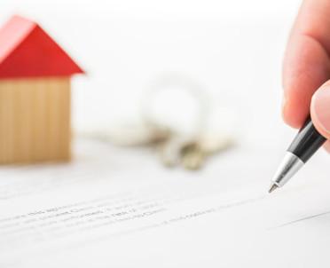 articleImage: Za nowe mieszkania płacimy więcej