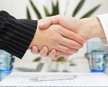 articleImage: Wspólne inwestycje PPP będą dużo łatwiejsze