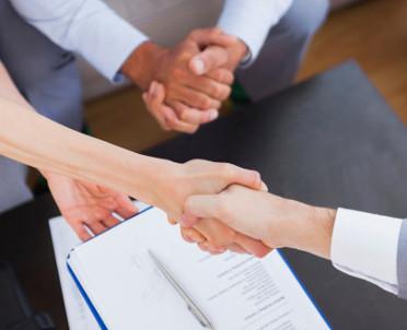 articleImage: O pożytkach z mediacji dla prawników