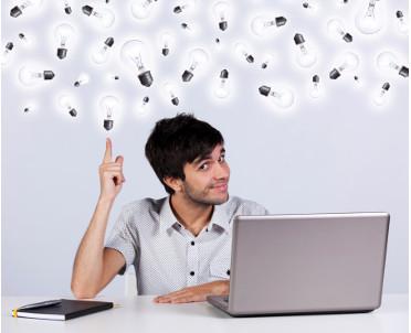 articleImage: Nazwa dla firmy - 5 najczęściej popełnianych błędów