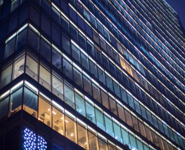 articleImage: Poznaj 10 wiodących trendów na rynku biurowym wg Walter Herz
