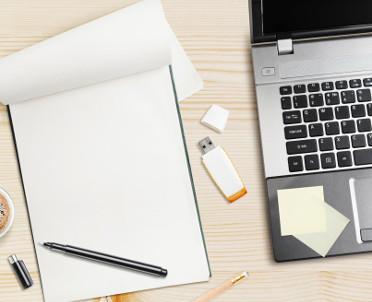 articleImage: Czy social media są dla każdej firmy?