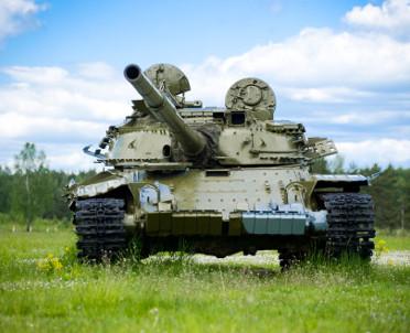 articleImage: Sejm określi zasady pobytu obcych wojsk