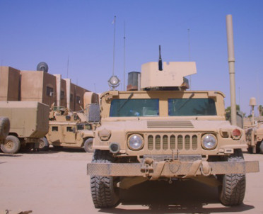 articleImage: Będzie podstawa do obecności wojsk NATO w Polsce