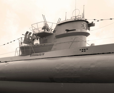 articleImage: Zamówienie na okręty podwodne jednym z najpilniejszych w polskiej armii