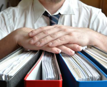 articleImage: Czy agencja pracy tymczasowej ma prawo domagać się oryginału dokumentacji powypadkowej?