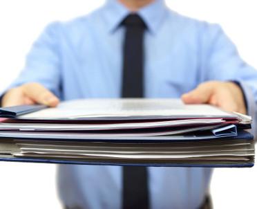 articleImage: Fiskus zmienia zdanie ws. dokumentowania przyczyny korekty kosztów