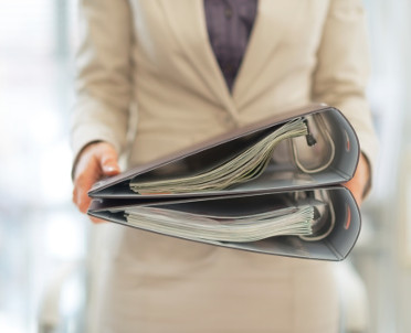 articleImage: TK umorzył sprawę dot. dochodów jednostek samorządu terytorialnego