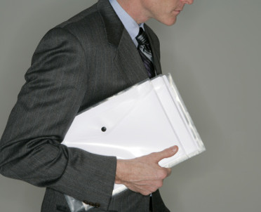 articleImage: Rozszerzono katalog dokumentów pokontrolnych przekazywanych instytucjom zarządzającym