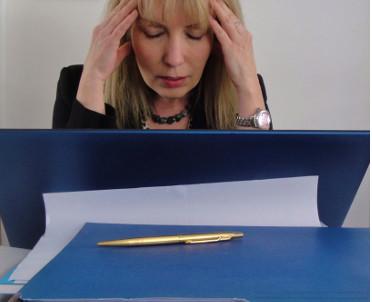 articleImage: 5 przyczyn niepowodzenia planów biznesowych